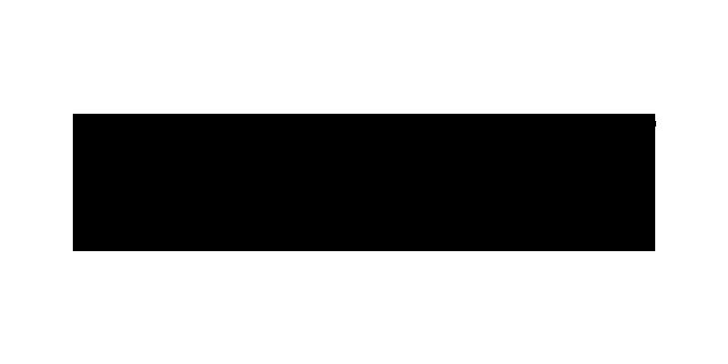 media_ozmall_logo