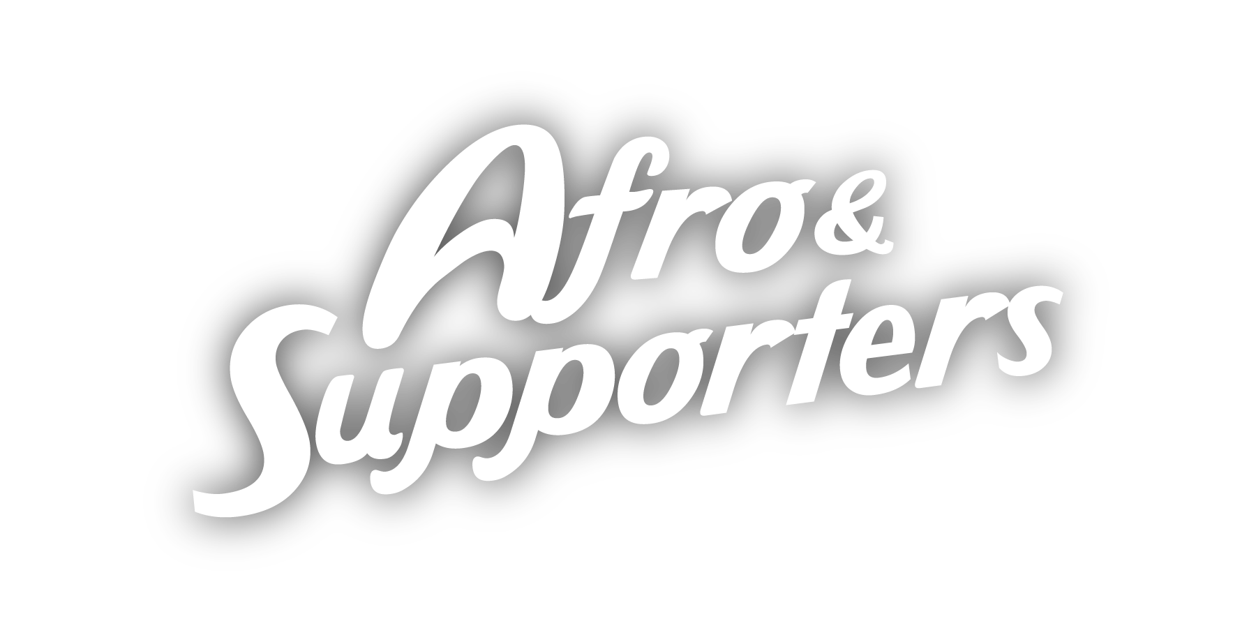 project_top_afrosupporters3