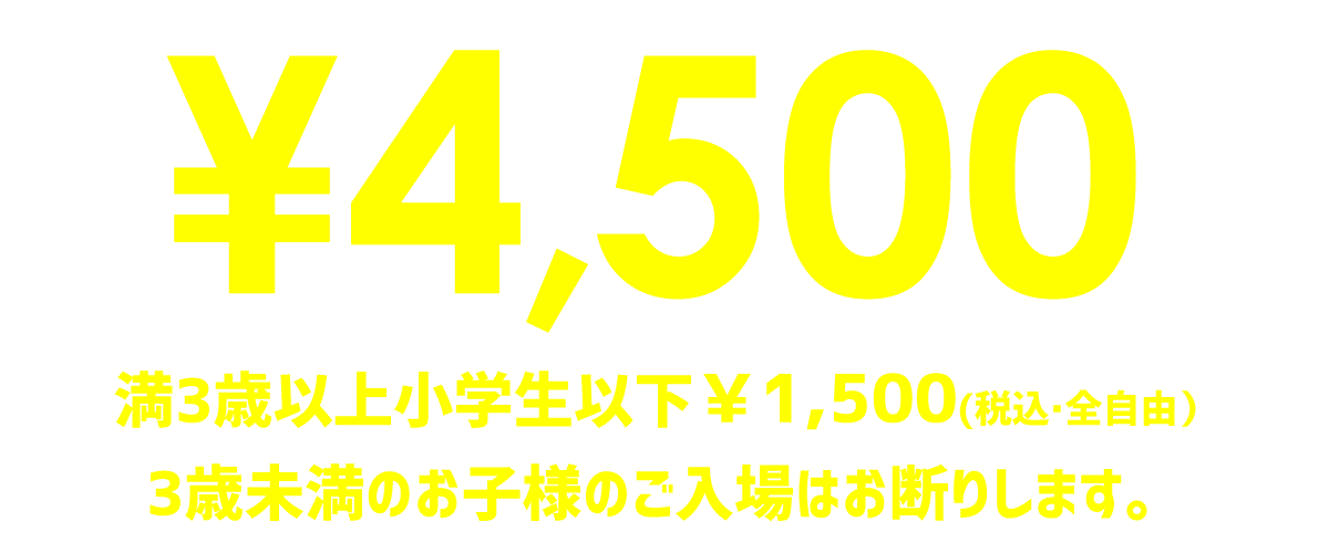 ticket_price
