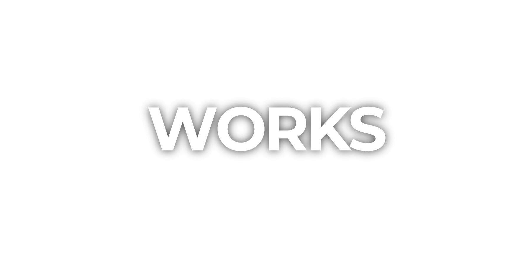 project_top_works