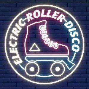 ERD_logo