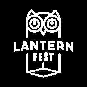 lantern-logo