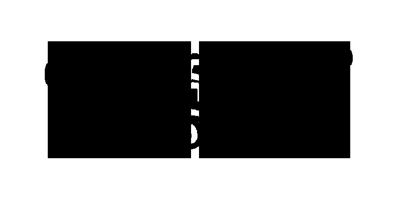media_netolabo_logo_bk