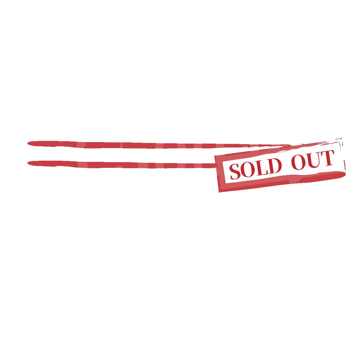 ticket-03