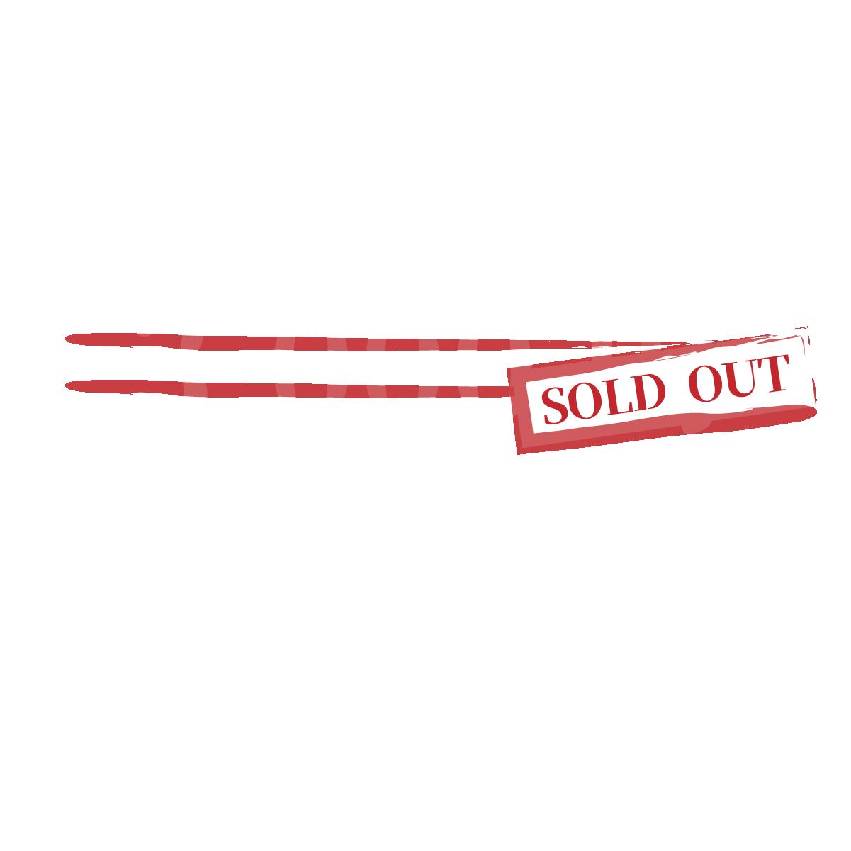 ticket-04
