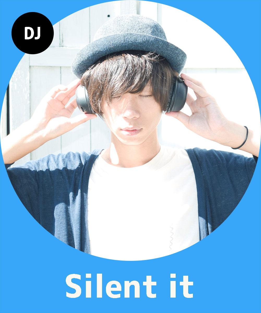artist_silentit