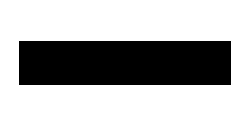 media_abema_logo