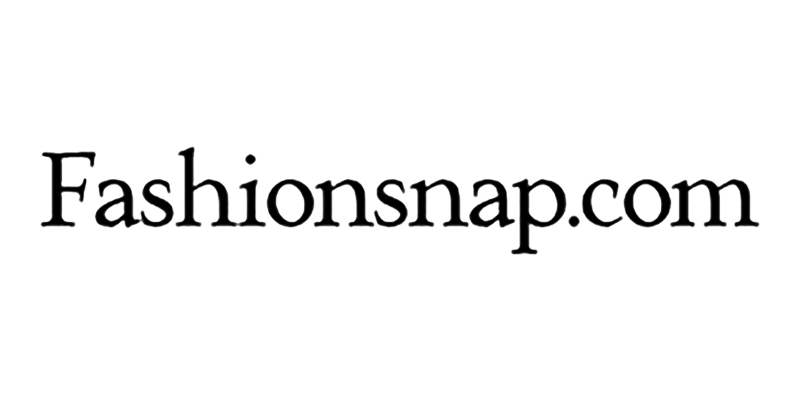 media_fashionsnapcom_logo