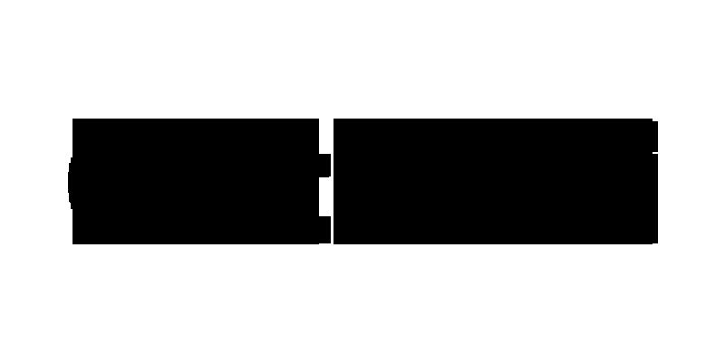 media_getnavi_logo