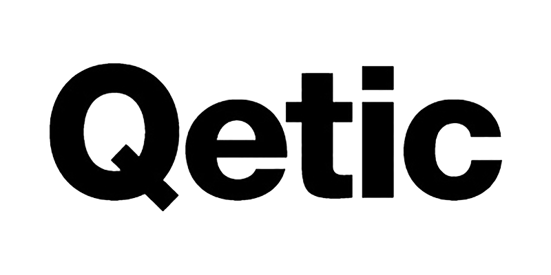 media_qetic_logo