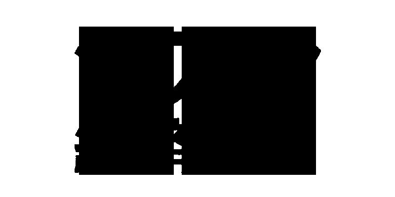 media_shibuya_logo