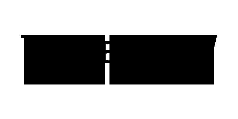 media_yahoo_logo