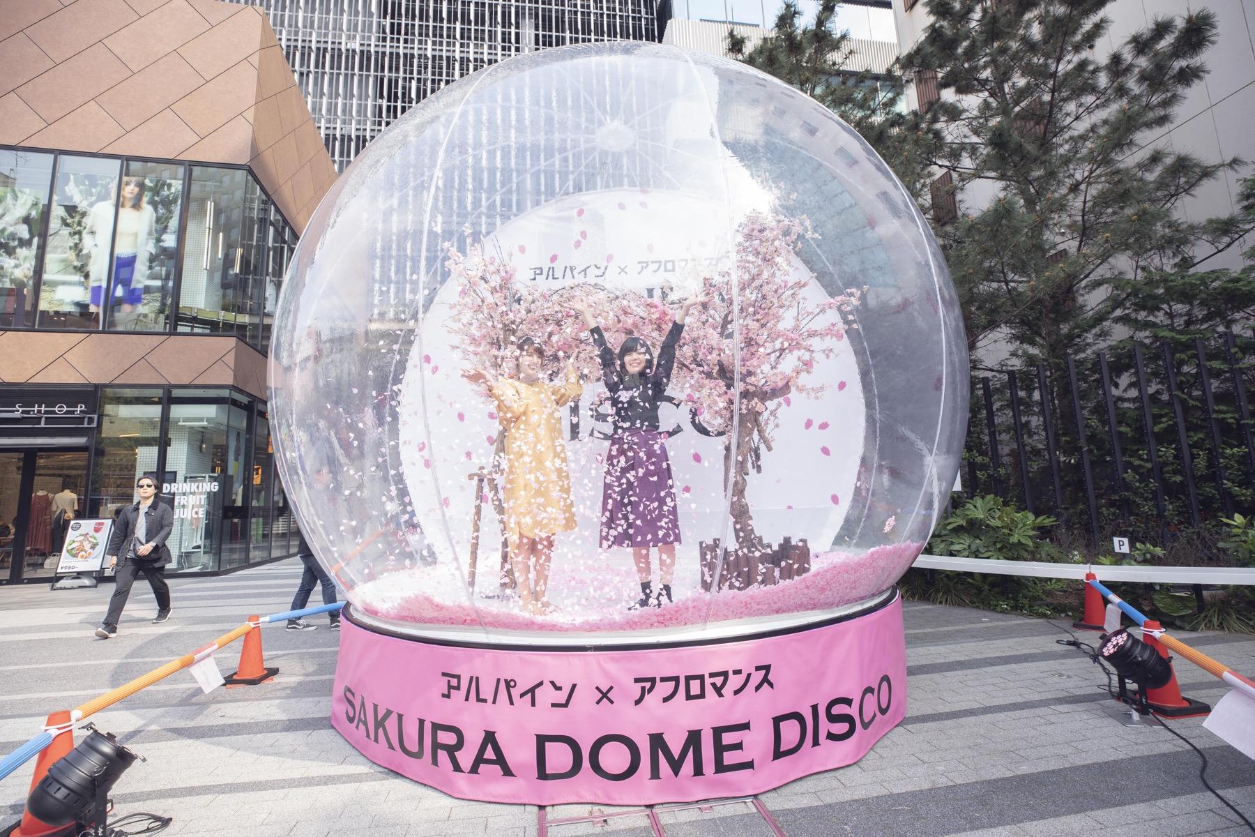 190421_SAKURA DOME DISCO_top20 - 13 / 20