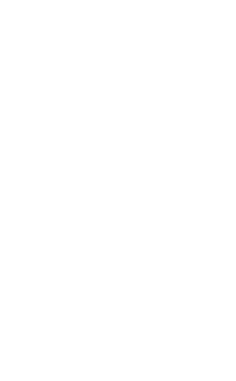 text_05_menu