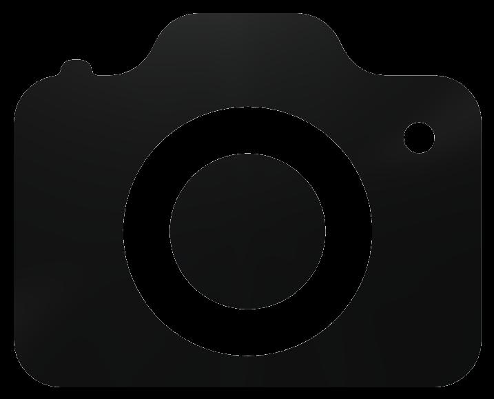 url-cutout