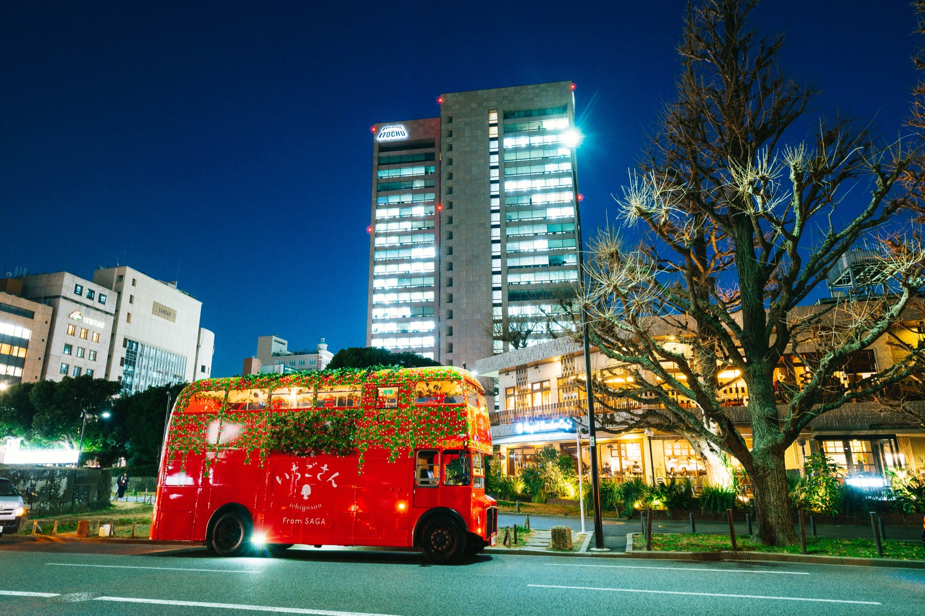 200114_いちごさんバス_sct16 - 5 / 20