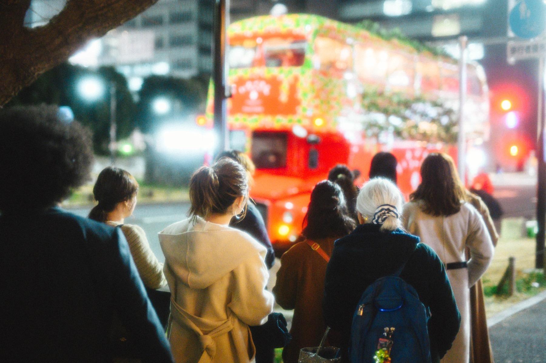 200114_いちごさんバス_sct16 - 9 / 20