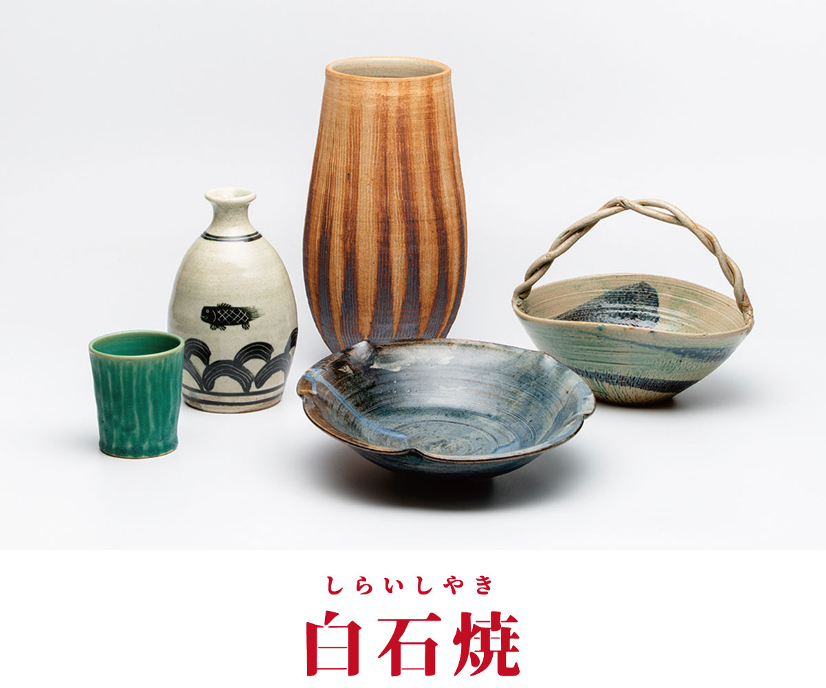 dento_kogei-02