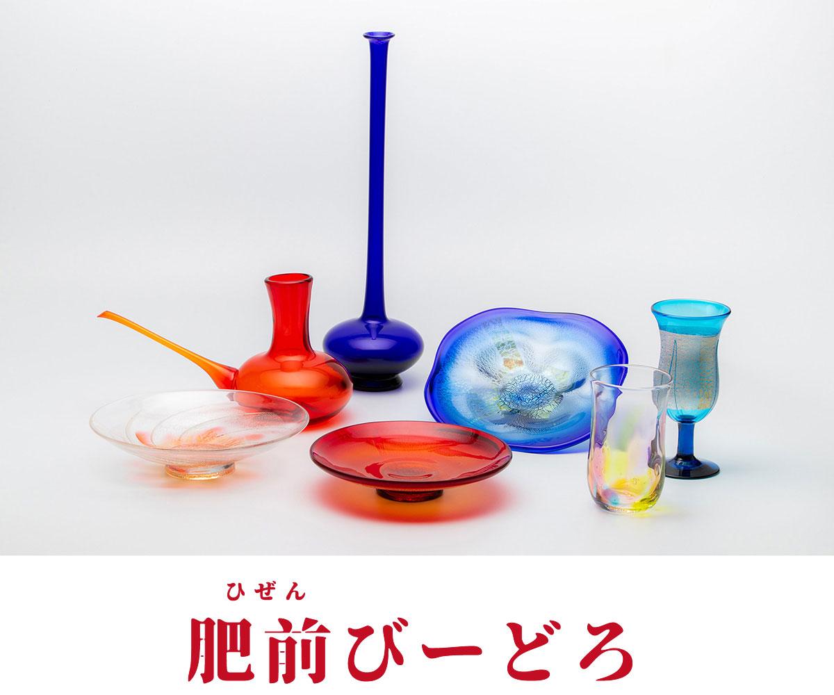 dento_kogei-04