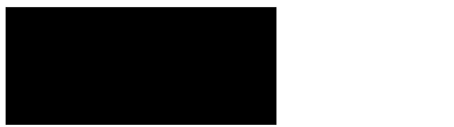 fiore_logo