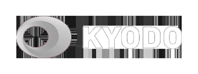 media_kyodo_logo_w800_h300