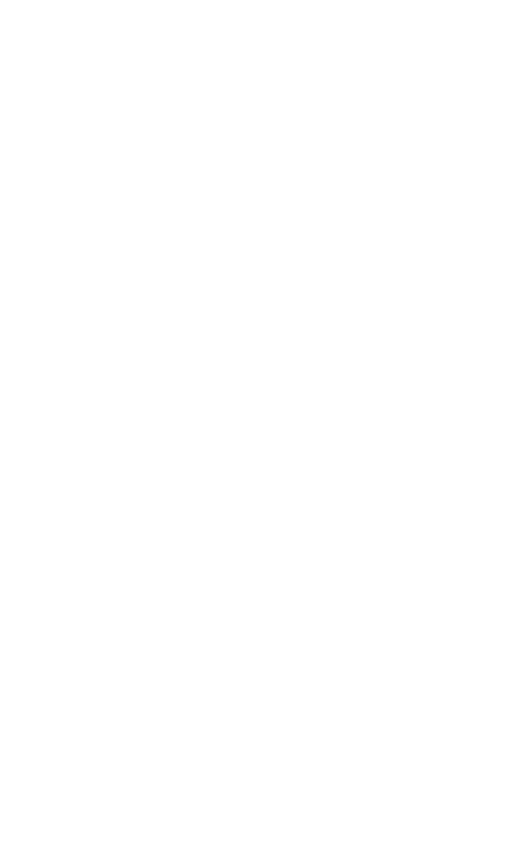 text_3